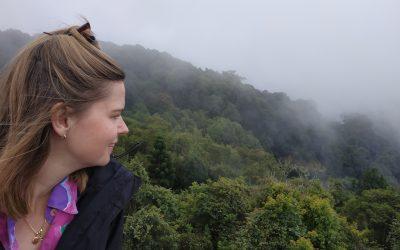 VanVerhalen reispodcast #11 'Het beste van Australië'
